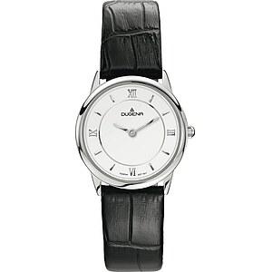 Dugena Uhr Design 4460437