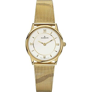 Dugena Uhr Design 4460440
