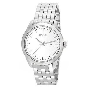 JOOP! TIME Essential JP100801F01