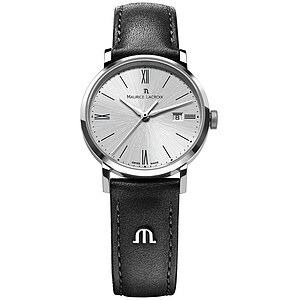 Maurice Lacroix Damenuhr EL1084SS001110 der Uhrenserie Eliros