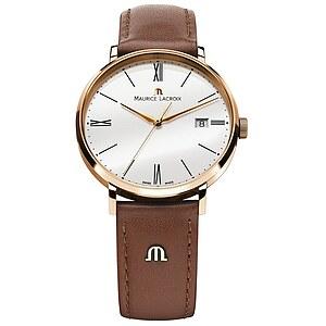 Maurice Lacroix Herrenuhr EL1087PVP011102 der Uhrenserie Eliros
