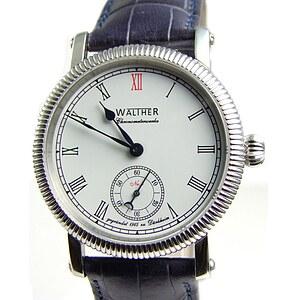 Herrenuhr von Walther Chronometerwerke Walther 01