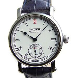 Herrenuhr von Walther Chronometerwerke Walther 02