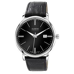 Dugena Premium Herrenuhr 7000180 der Uhrenserie Festa