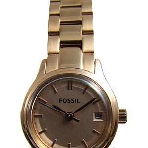 Fossil ES3167 Damenuhr der Uhrenserie ES 3167