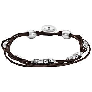 Armband von Fossil JA 5798040