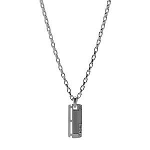 Halskette von Fossil JF 84466 040