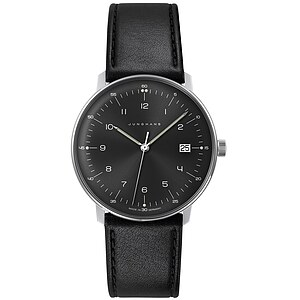 Junghans max bill Quarz 041/4462.00