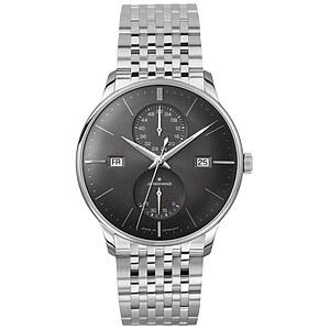 Junghans Uhren-Kollektion 027/4368.44 Meister Agenda