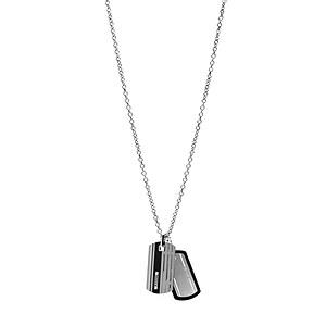 Halskette von Fossil JF00494