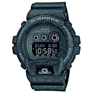 Casio Uhren G-Shock GD-X6900HT-1ER Premium