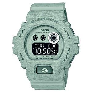 Casio Uhren G-Shock GD-X6900HT-8ER Premium