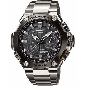 Casio Uhr G-Shock MRG-G1000D-1ADR Premium Superior