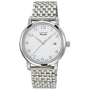 Uhr von Dugena Sirus 7090004