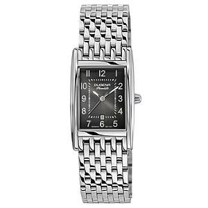 Damenuhr von Dugena der Uhrenserie Quadra Artdeco 7000126