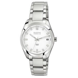 Dugena Premium Herrenuhr 7090105 der Uhrenserie Sirus Tresor