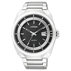 Citizen Uhren AW1010-57E Eco-Drive Herren Sports - 56463