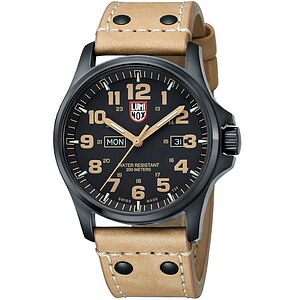 Luminox Uhren 1925 Atacama Field Day Date - 56490