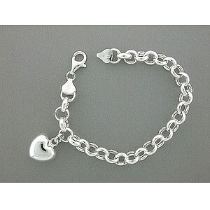 Armband von Quinn 0281070