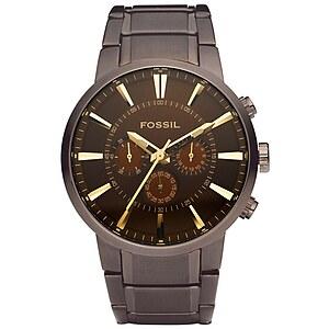 Fossil FS4357 Herrenuhr der Uhrenserie FS 4357