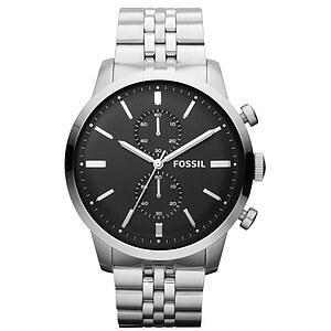 Fossil Herrenuhr der Uhrenserie Townsman FS 4784/ FS4784