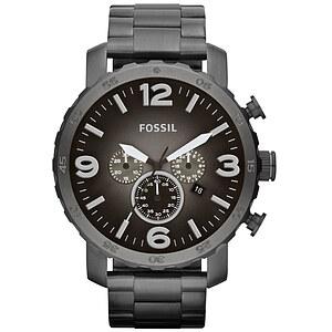 Fossil JR1437 Herrenuhr der Uhrenserie Nate JR 1437