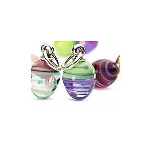 Ostereier-Beads  von Trollbeads SC63705
