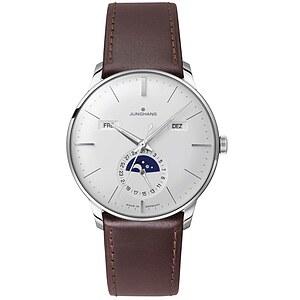 Junghans Uhren-Kollektion 027/4200.00 Meister Kalender