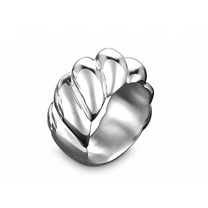 Damen-Ring von Quinn 0229656