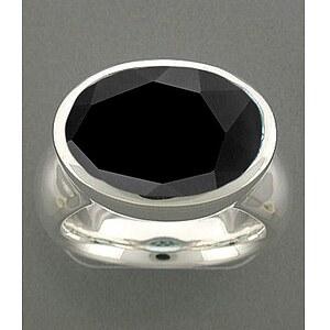 Damen-Ring von Quinn 02107662
