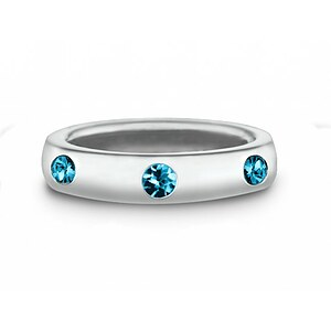 Damen-Ring von Quinn 021092758