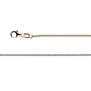 Halskette von Bastian 9101404560