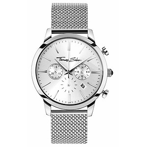 Thomas Sabo Uhren-Serie WA0244-201-201 REBEL SPIRIT CHRONO - 57950