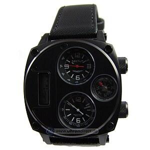 Sector Herrenuhr R3251207007 der Uhrenserie Compass