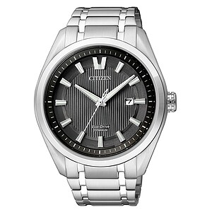 Citizen Uhren AW1240-57E  Eco-Drive Super Titanium - 59647