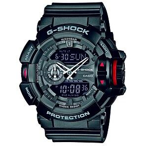 Casio Uhren G-Shock GA-400-1BER