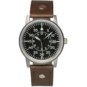 Uhren Fliegeruhr Modell Pilot Aristo Automatik von Aristo 5H85
