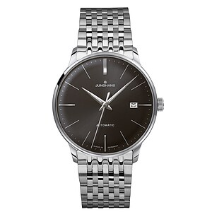 Junghans 027/4313.44 Meister Classic