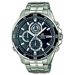 Casio Uhren Edifice EFR-547D-1AVUEF