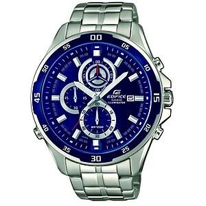 Casio Uhren Edifice EFR-547D-2AVUEF
