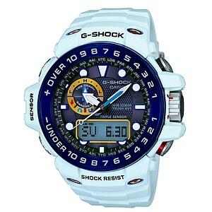 Casio Uhr G-Shock GWN-1000E-8AER