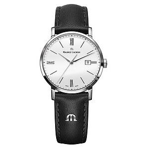 Maurice Lacroix Damenuhr EL1084SS001111 der Uhrenserie Eliros