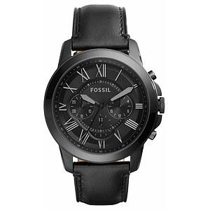 Fossil FS5132 Herrenuhr FS 5132 der Uhrenserie Grant