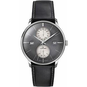 Junghans Uhren-Kollektion 027/4567.00 Meister Agenda