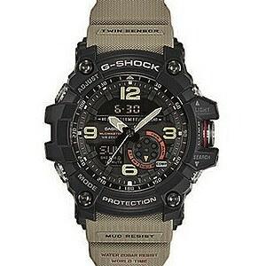 Casio Uhr G-Shock GG-1000-1A5ER  Premium Superior