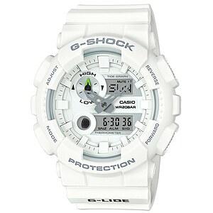 Casio Uhren G-Shock GAX-100A-7AER