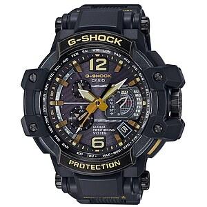Casio Uhr G-Shock GPW-1000VFC-1AER Premium Superior