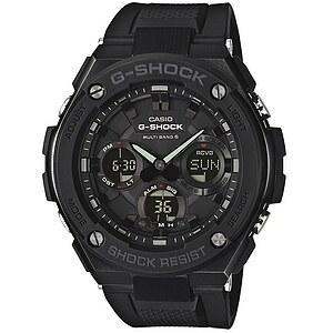 Casio Uhren G-Shock GST-W100G-1BER