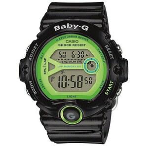 Casio Uhren Baby-G BG-6903-1BER