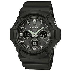 Casio Uhren G-Shock GAW-100B-1AER